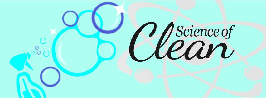 ScienceofClean-4